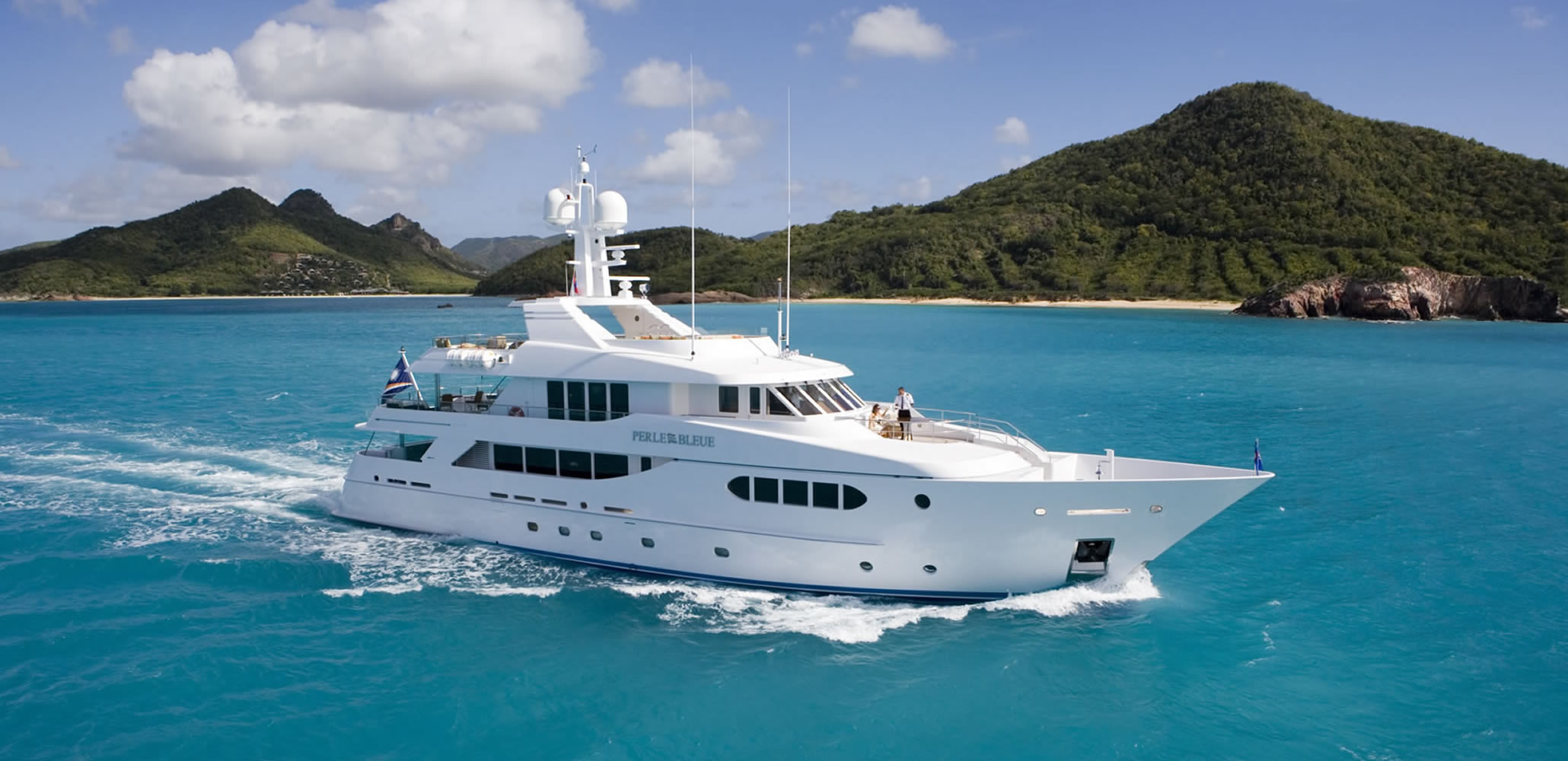 hakvoort shipyards we know what it takes to build great